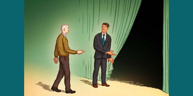 Advisers Who Call Themselves Fiduciaries May Not Live Up to It