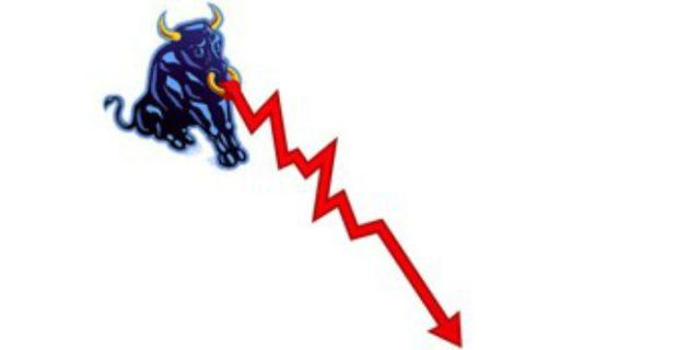 Why Do Investors Sit Tight in 401(k)s?