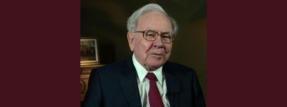Is Warren Buffett Too Big to Beat the Market?