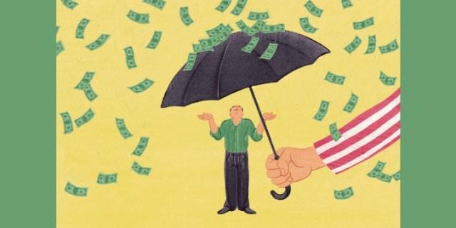 FDR Weighs In on the Buyback Debate