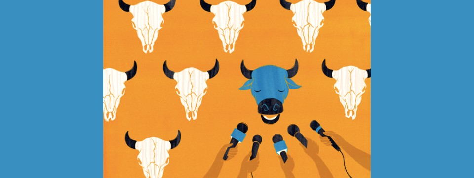 This Bull Market Isn't as Big as You Think