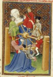 http://www.bl.uk/manuscripts/Viewer.aspx?ref=harley_ms_4431_f129r
