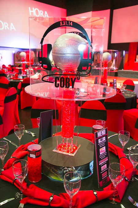 gaming floor chair covers for sale in pietermaritzburg bar mitzvah | ja special events