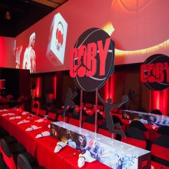 Gaming Floor Chair Director Images Basketball Bar Mitzvah At Infinity Park | Ja Special Events