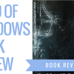 lord of shadows book review blog header - July TBR!