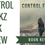 control freakz book review 2018 blog header - Professional Interviews Horror Storytime #4