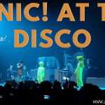 panic at the disco and writing update 2018 header - LIFEL1K3 By Jay Kristoff | Non-Spoilery Review!