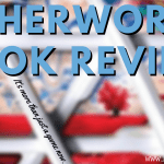 otherworld book review 2019 header - Four Dead Queens Melbourne Book Launch!