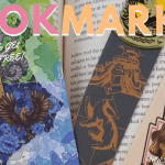 where to buy free bookmarks 2019 header - Rainbow Pride Month TBR Challenge!