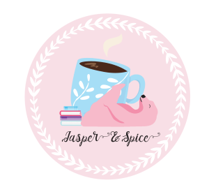 blogbutton - Kris Kringle & Best Friends Appreciation Post!