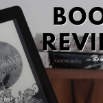 Godsgave Spoiler Book Review 2019 Header - My Writing Goals: Finishing #Realise Draft Before NaNoWriMo Begins (SW#37)