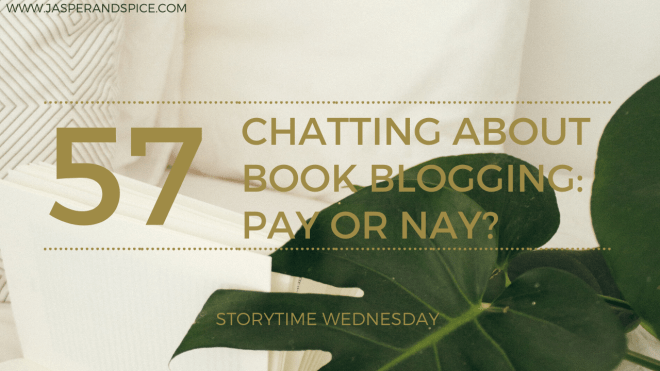 Blogging Chat and being paid for blogging 2020 SW Header - Chatting About Blogging & Being Paid To Blog (SW#57)
