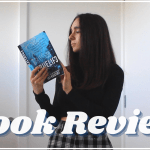 TrueLife Book Review Spoiler 2020 Blog Header - The Mermaid, The Witch & The Sea by Maggie Tokuda-Hall | Spoiler Free Book Review
