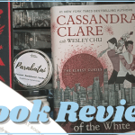 TLBOTW by CC and WC Spoiler Book Review 2021 Blog Header - Six of Crows by Leigh Bardugo | Spoiler(ish) Book Review