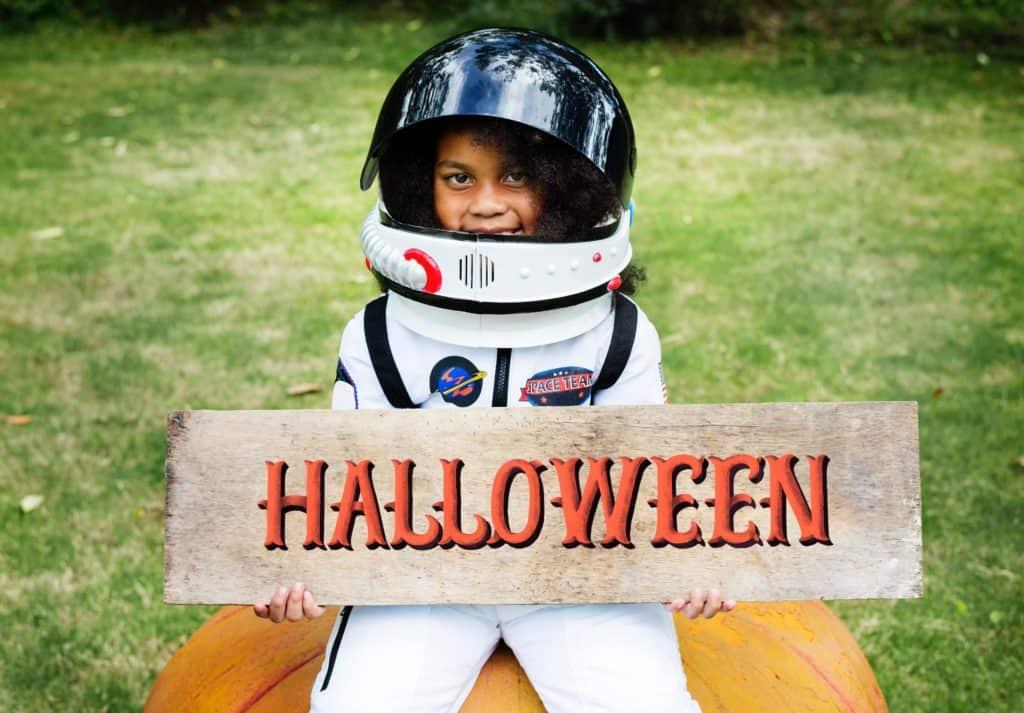 d397be4c 30+ The Best Girls Halloween Costume Ideas