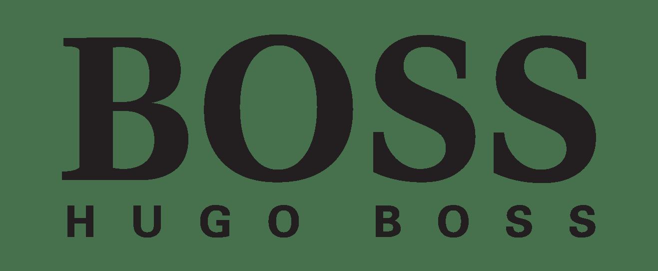 Aktien analysieren: Hugo Boss Aktie im Schnell-Check