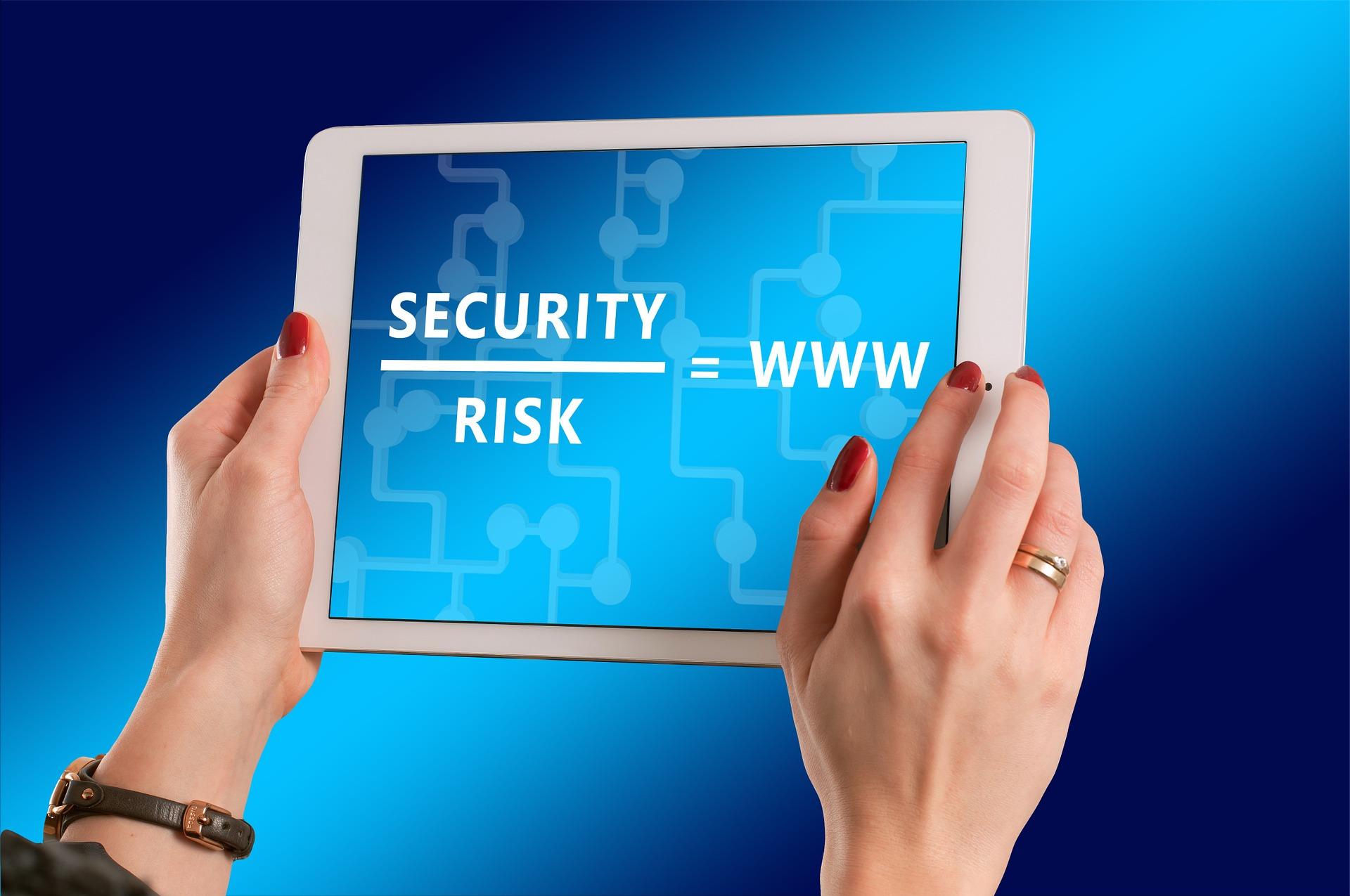 Wie Du ohne Risiko in Amazon, Facebook, Apple & Co. investierst!