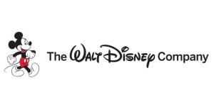 Die Disney Aktie – Dividenden Aristokrat zum guten Preis?