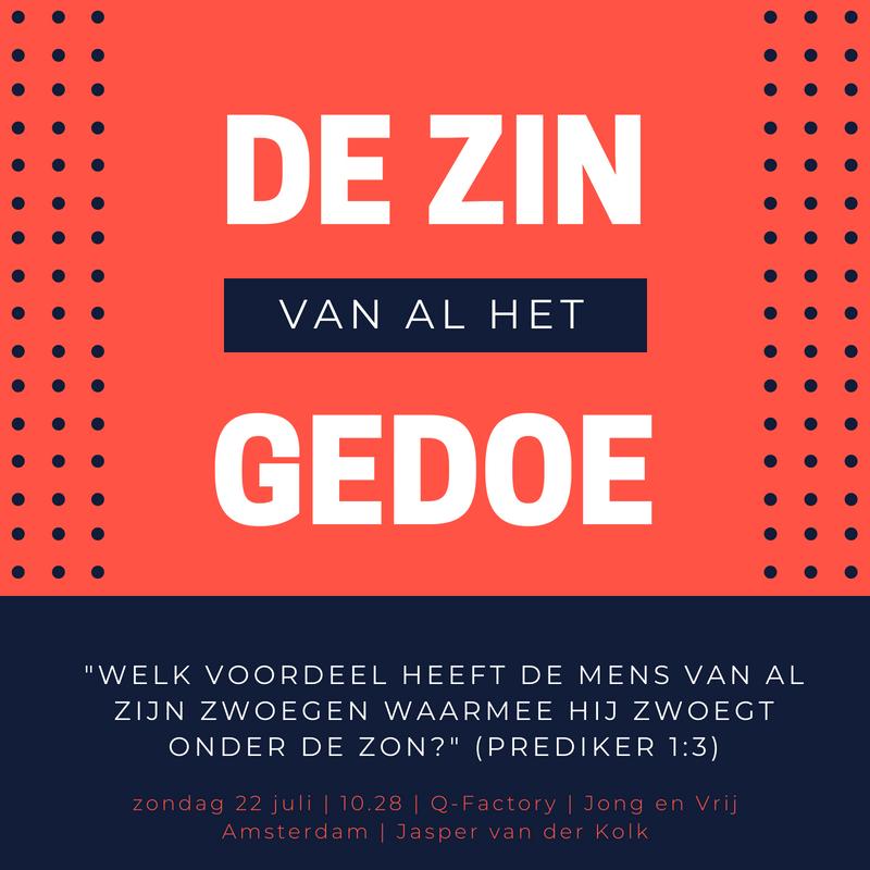 www jongenvrij nl
