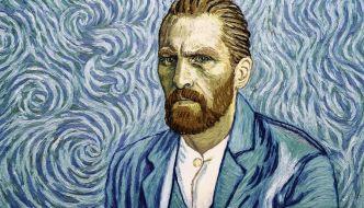 Vincent van Gogh over lanterfanters en nietsnutten
