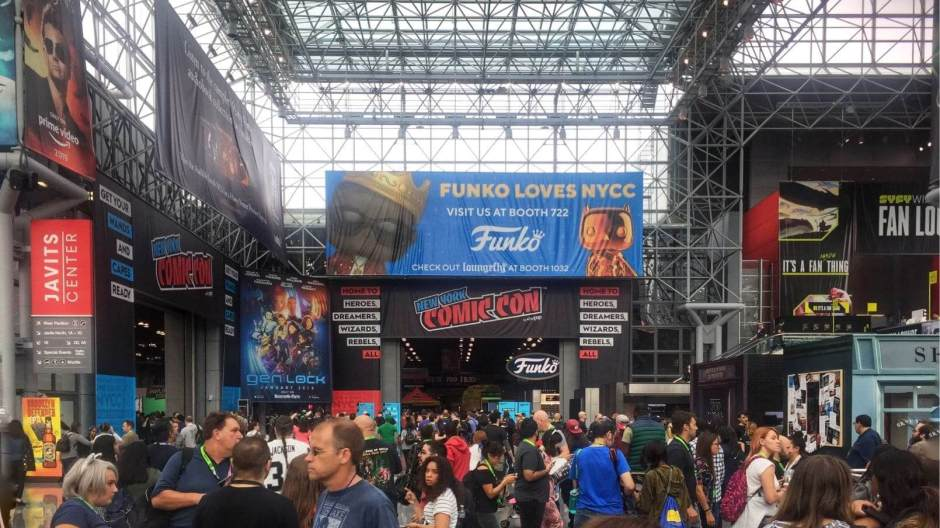 comic con 2018 nyc featured