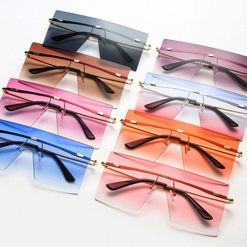 jassjazz square glasses