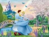 Hercegnős játékok 5