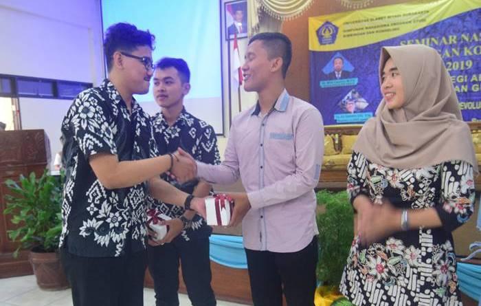 Strategi ABKIN Menyiapkan Guru BK Hadapi Revolusi Industri 4.0