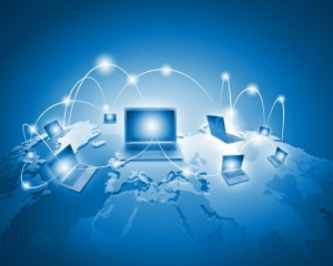 Managing-multiple-types-of-data-across-many-devices-means-a-new-approach-to-ECM_2122_40075994_0_14114026_500[1]