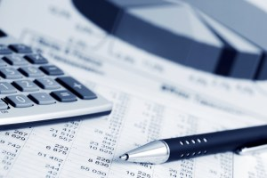 Email archiving in Financial Services Industry