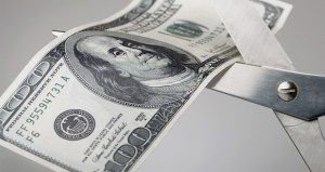 Cutting Ediscovery Costs The Easy Way