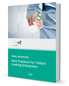 Email-Archiving-Best-Practices-For-Todays-Leading-Enterprises-ebook-cover