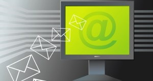 Email Archiving & eDiscovery