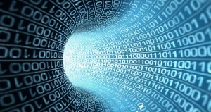 eDiscovery Requests digital