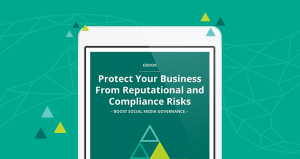 Protect Your Business From Reputational and Compliance Risks eBook