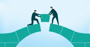 Bridge the Gap Between Email Archiving and Disaster Recovery