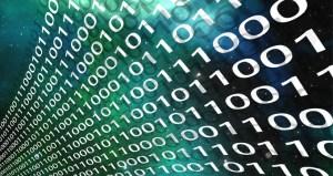 Jatheon's Simple Ingestion – Import Terabytes Easily