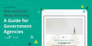 A Guide for Government Agencies SM 1200×600