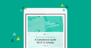 A Compliance Guide for K-12 Schools