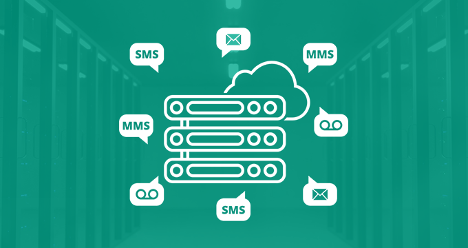 Why Your Organization Needs to Archive SMS, MMS and Voicemail blog