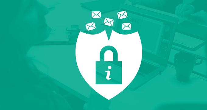 Email Management and Information Governance
