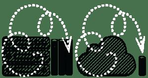 JATHEON – History of Archiving-19