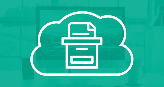 When to Choose a Cloud Email Archiving Solution