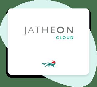 Jatheon Cloud