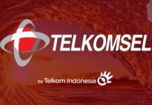 Telkomsel Pastikan Layanan Jelang Lebaran Aman