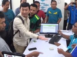 Belasan Ribu Pelanggan di Jatim Datangi Kantor PLN Soal Lonjakan Tagihan Listrik