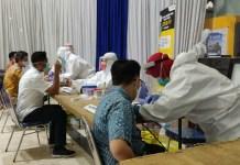 Pertamina Siap Masuki Tahapan WFO Pada Masa Transisi