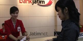 OJK Ingatkan agar Posisi Direktur Bank Jatim Segera Diisi
