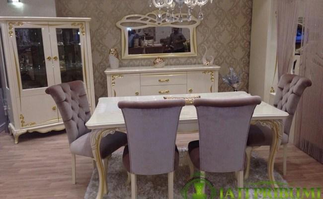 Toko Furniture Online Terpercaya Jepara Inspirasi