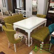 desain-terbaru-meja-makan-minimalis-harga-murah